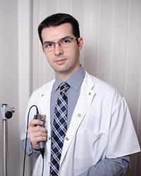 Dr. Hantascu